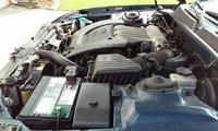 Picture of 2005 Hyundai Sonata LX, engine