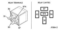 pic-3492768394449480979-200x200 Radio Wiring Diagram For Chrysler on