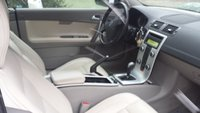 Picture of 2012 Volvo C70 T5 Premier Plus, interior