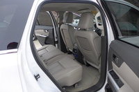 Picture of 2011 Ford Edge Limited, interior, gallery_worthy