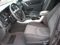 Picture of 2005 Mazda Tribute s 4WD, interior