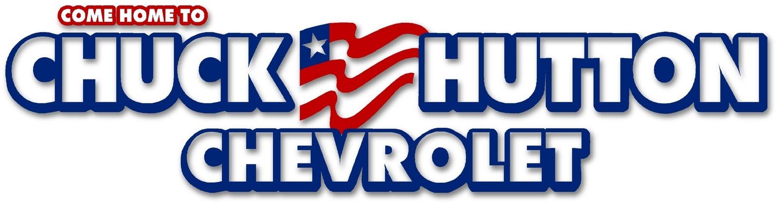 Chuck Hutton Chevrolet Co. - Memphis, TN: Read Consumer ...