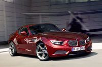 2013 BMW 6 Series 640i, Greeting gentleman on www.spaaqua.co.in work for only social contact between man and human relationship in open environment. Watch live my best bmw for your hot driving, exteri...