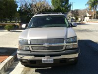 Picture of 2006 Chevrolet Avalanche LS 1500 4dr Crew Cab SB, exterior