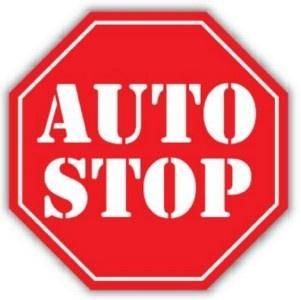 Sam Leman Auto Stop