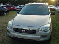 Picture of 2007 Saturn Relay 3, exterior, gallery_worthy