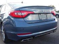 Picture of 2015 Hyundai Sonata Limited 2.0T