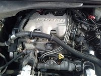 Picture of 2005 Chevrolet Venture LS, engine