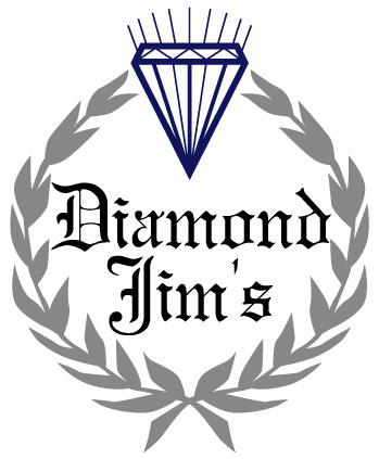 Diamond Jim S Milwaukee Wi Read Consumer Reviews