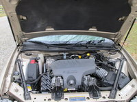 Picture of 2004 Buick Regal LS, engine