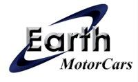 Earth MotorCars logo
