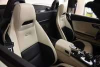 Picture of 2013 Mercedes-Benz SLS-Class AMG GT Roadster, interior, gallery_worthy