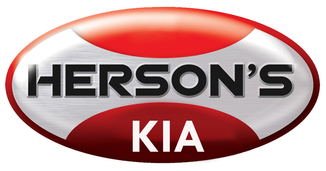 Nissan Frederick Md >> Herson's Kia - Derwood, MD: Read Consumer reviews, Browse