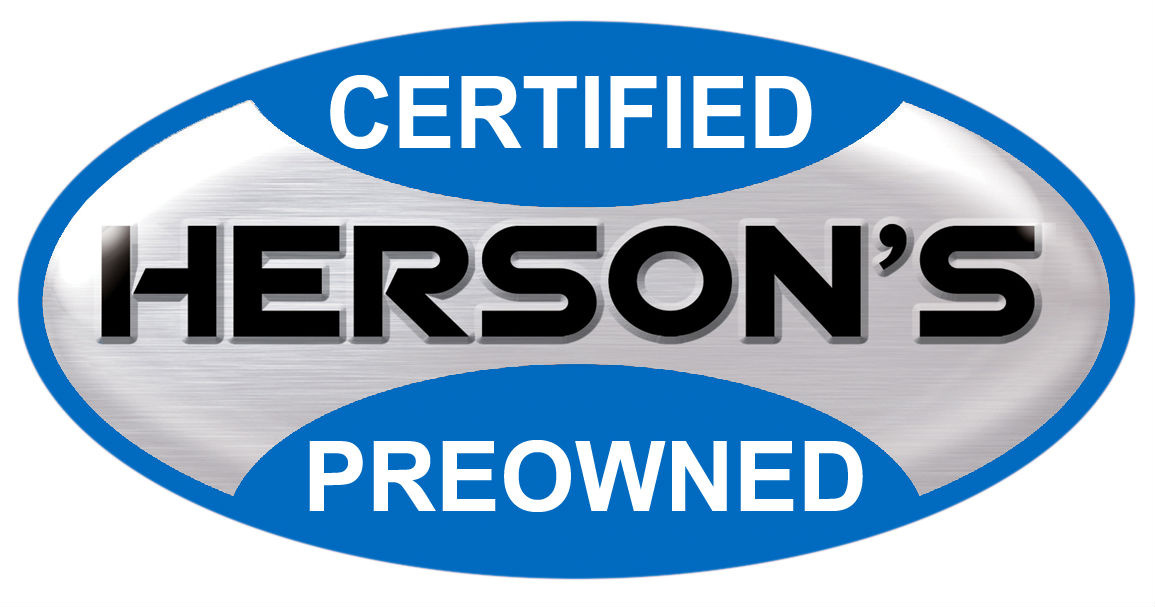 Hersons honda rockville md read consumer reviews for Herson honda rockville