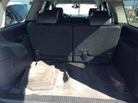 Picture of 2010 Chevrolet Suburban LT 1500, interior