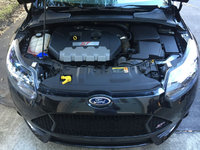 Picture of 2013 Ford Focus ST, engine