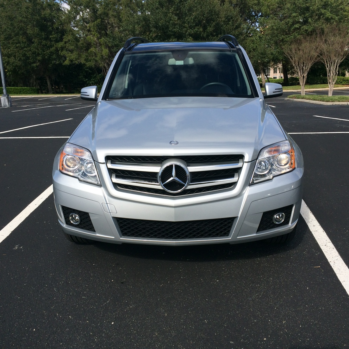 2012 mercedes benz glk class pictures cargurus for 2012 mercedes benz glk350 for sale