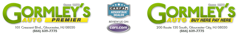 All About Auto Sales Gloucester City Nj