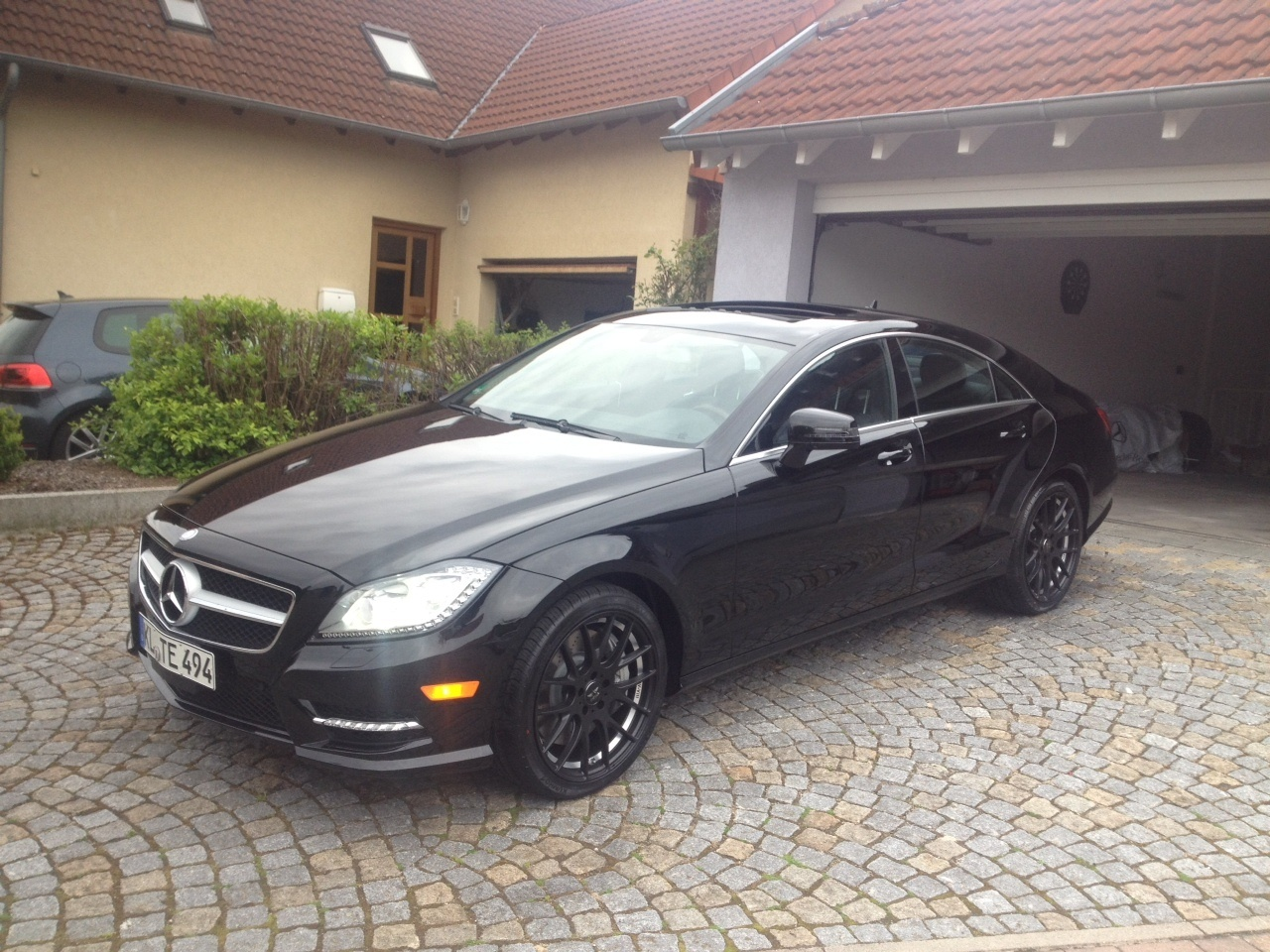 mercedes 2014 mercedes benz cls 63 amg 2014 pictures to pin on. Cars Review. Best American Auto & Cars Review