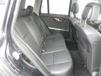 Picture of 2012 Mercedes-Benz GLK-Class GLK 350, interior, gallery_worthy