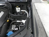 Picture of 2012 Mercedes-Benz GLK-Class GLK 350, engine, gallery_worthy