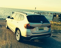 Picture of 2013 BMW X1 xDrive35i, exterior