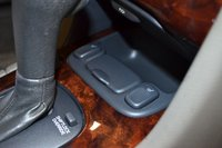 Picture of 1999 Volvo V70 4 Dr XC Turbo AWD Wagon, interior