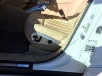 Picture of 2009 Mercedes-Benz R-Class R320 BlueTec 4MATIC, interior
