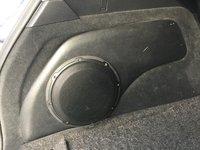 Picture of 2011 Volkswagen Touareg TDI Lux, interior