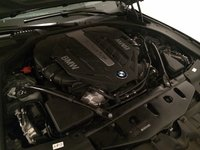 Picture of 2013 BMW 6 Series 650i, engine