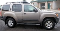 Picture of 2006 Nissan Xterra S, exterior