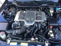 Picture of 1998 Acura TL 3.2, engine
