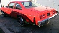 1979 Chevrolet Nova Picture Gallery
