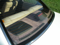 Picture of 1990 INFINITI M30 Coupe RWD, interior, gallery_worthy