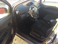 Picture of 2012 Toyota Yaris SE, interior, gallery_worthy