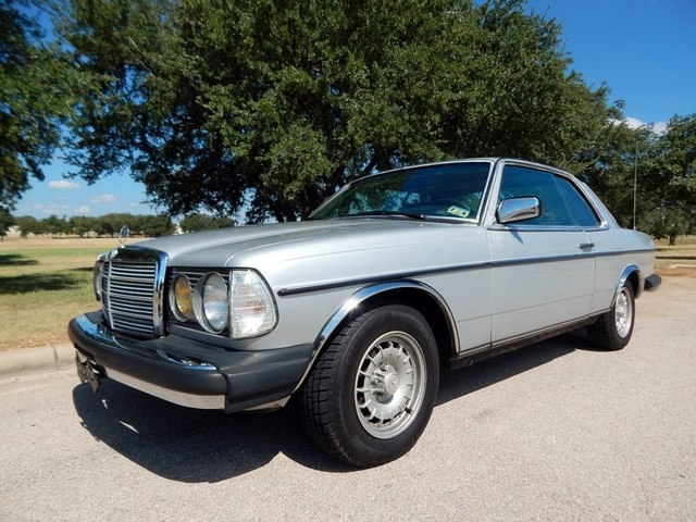 Used mercedes benz 280 for sale cargurus for Mercedes benz for sale cargurus