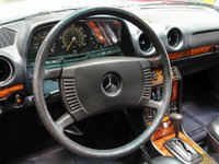 Picture of 1979 Mercedes-Benz 280