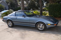 Picture of 1985 Mazda RX-7 S, exterior