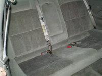 Picture of 2004 Chevrolet Monte Carlo LS, interior