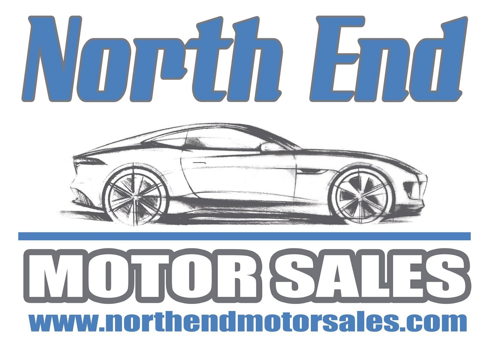 North End Motor Sales Worcester Ma Read Consumer