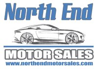North End Motor Sales