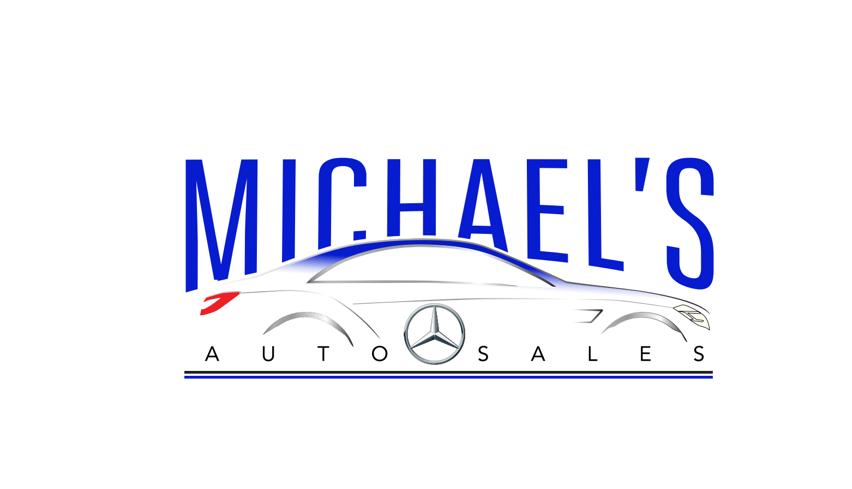 michael 39 s auto sales hollywood fl reviews deals cargurus. Black Bedroom Furniture Sets. Home Design Ideas