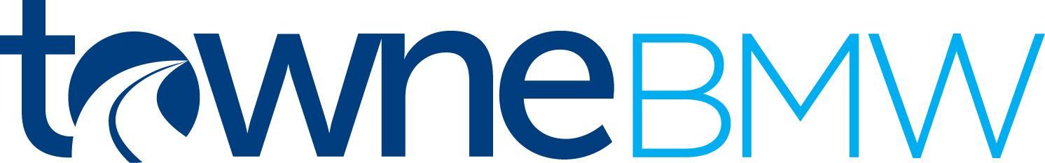 Infiniti Dealership Ny >> Towne BMW - Williamsville, NY: Read Consumer reviews ...