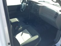 Picture of 2010 Ford Ranger XL SuperCab, interior, gallery_worthy