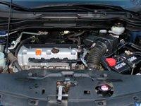 Picture of 2010 Honda CR-V EX AWD, engine
