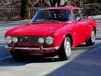 Picture of 1973 Alfa Romeo GTV
