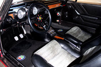 Picture of 1973 Alfa Romeo GTV, interior