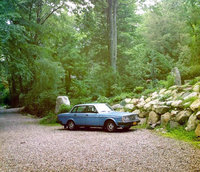 Picture of 1985 Volvo 240 DL, exterior