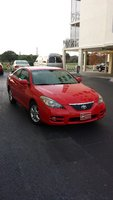 Picture of 2008 Toyota Camry Solara SE, exterior