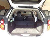 Picture of 2010 Chevrolet Equinox LTZ, exterior, interior, gallery_worthy